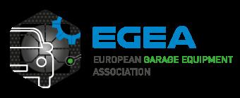 egea-association