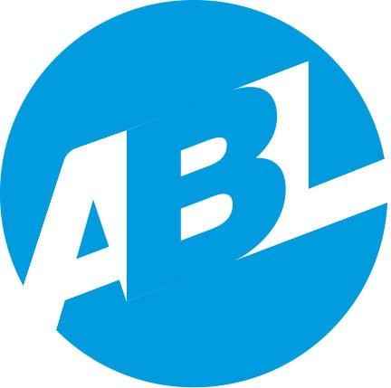 ABL -logo