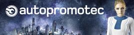 Autopromotec website link