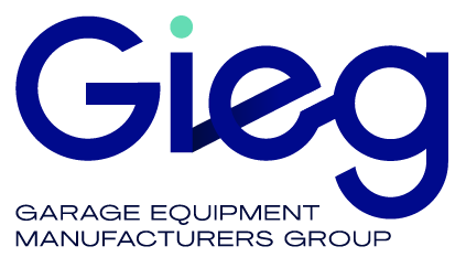 Logo GIEG